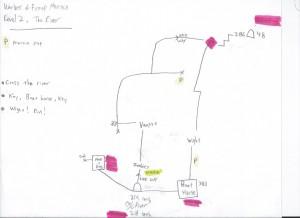 FF01-Map2