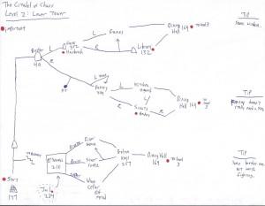 FF02-Map2