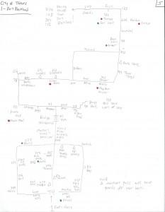 FF05-Map1