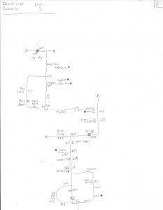 FF06-Map1
