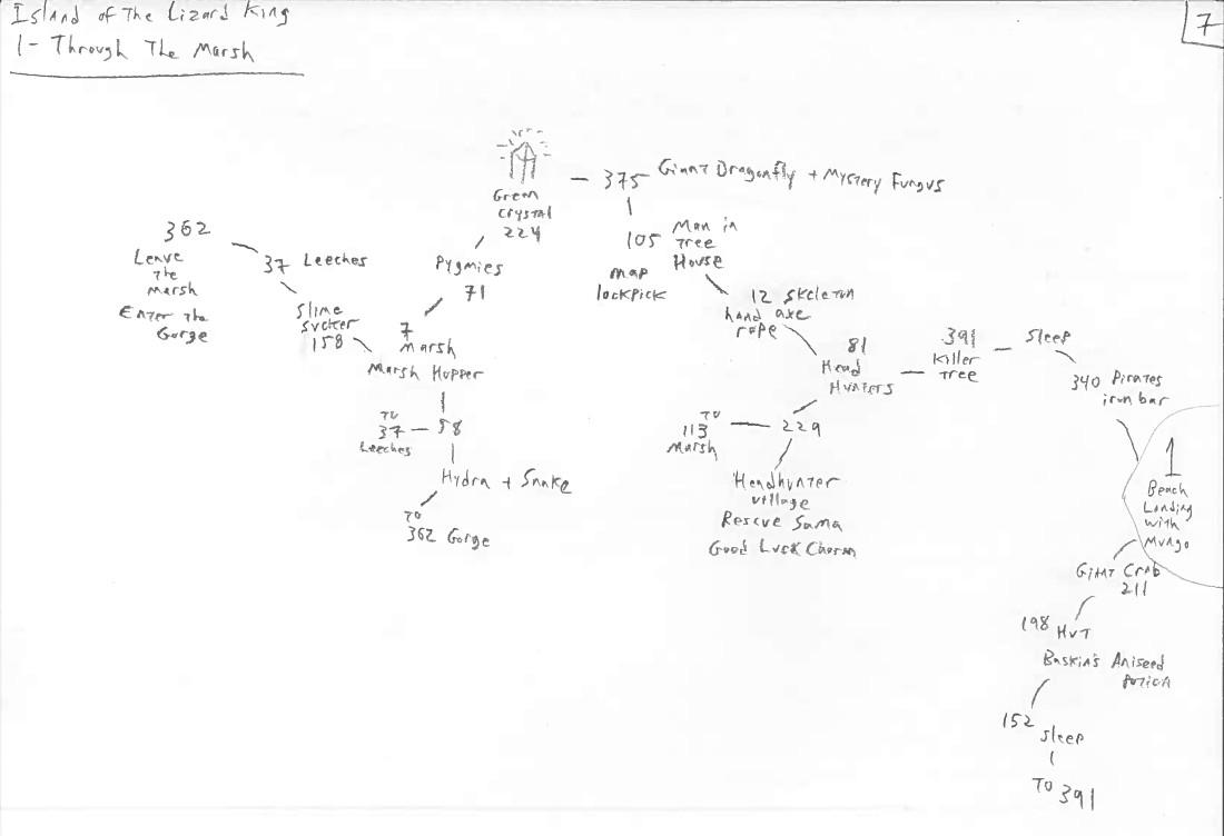 FF07-Map1