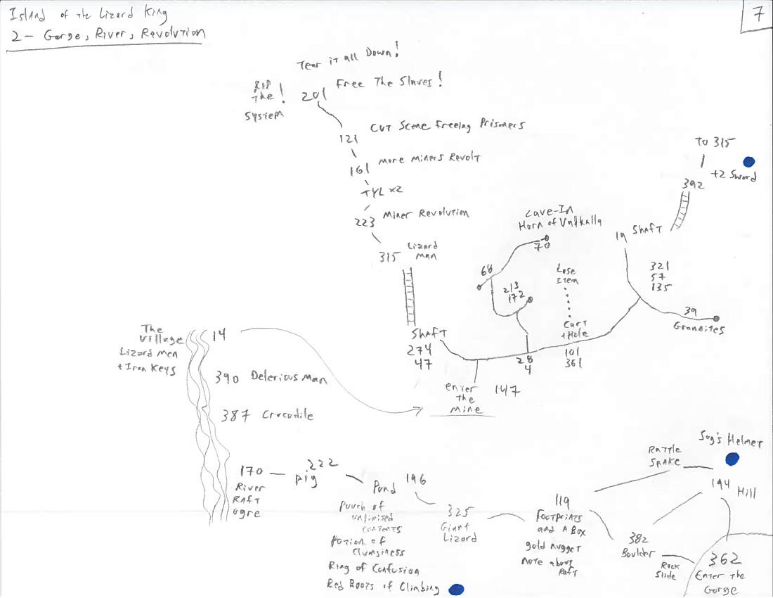 FF07-Map2
