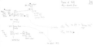 FF10-Map2