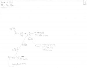 FF10-Map3