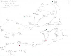 FF11-Map1