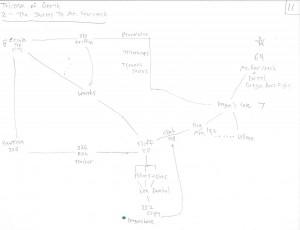FF11-Map2