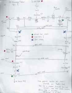 FF13-Map1