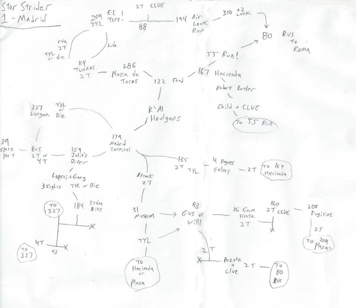 FF27-Map1