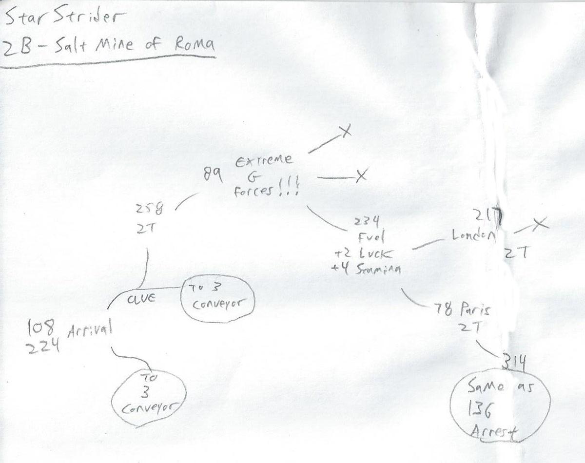FF27-Map2B