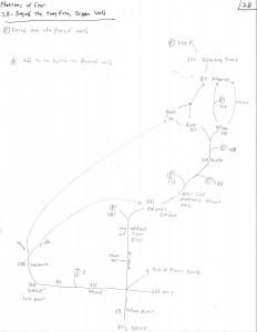 FF28-Map2B