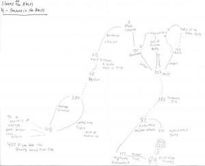 FF32-Map4