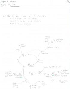 FF35-Map1