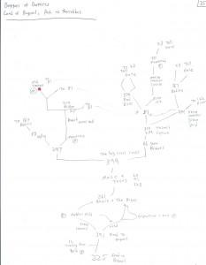 FF35-Map3