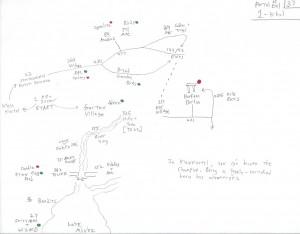 FF37-Map1