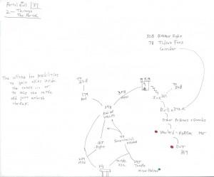 FF37-Map2