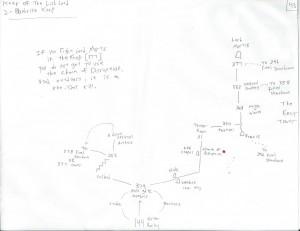 FF43-Map2