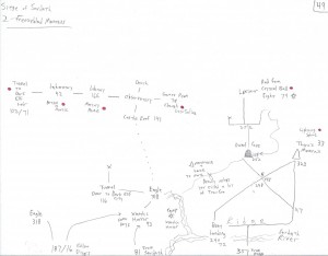 FF49-Map2