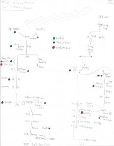 FF50-Map2