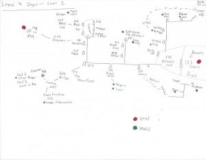 FF54-Map1