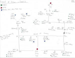 FF54-Map2