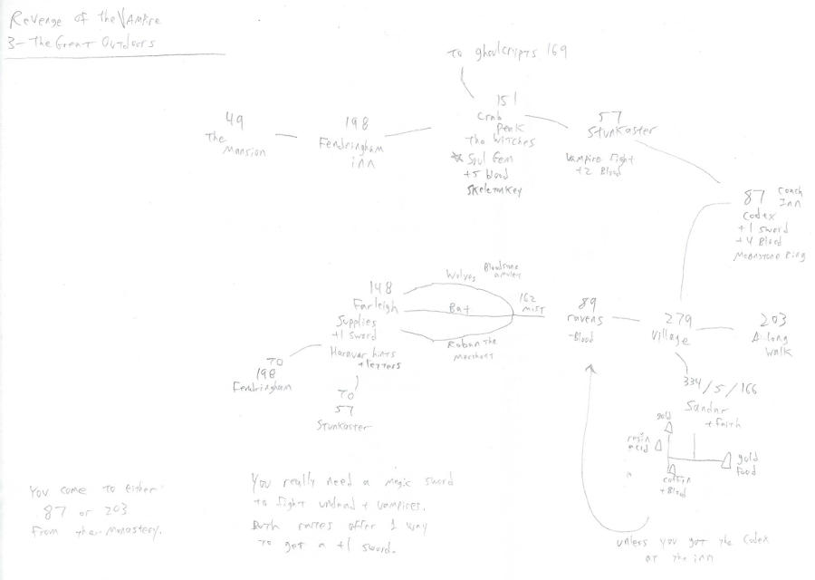 FF58-Map3