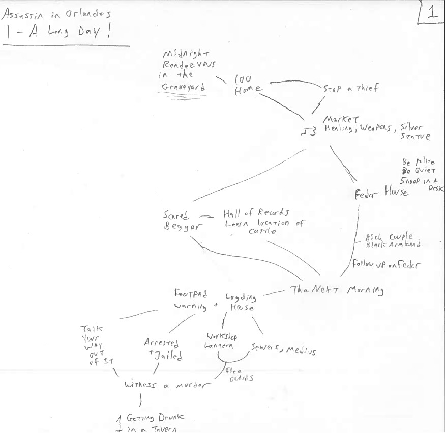 GA01-Map1