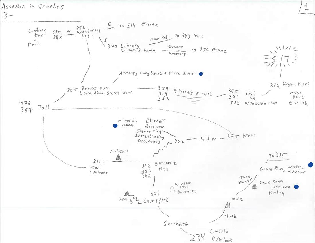 GA01-Map3