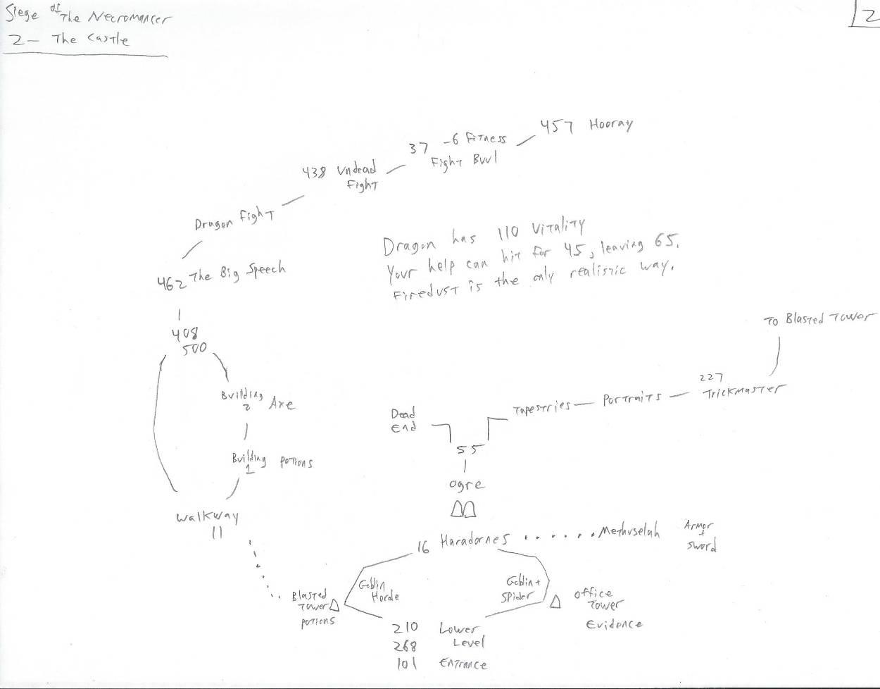 GA02-Map2