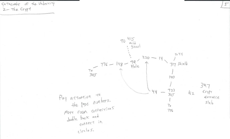 GA05-Map2