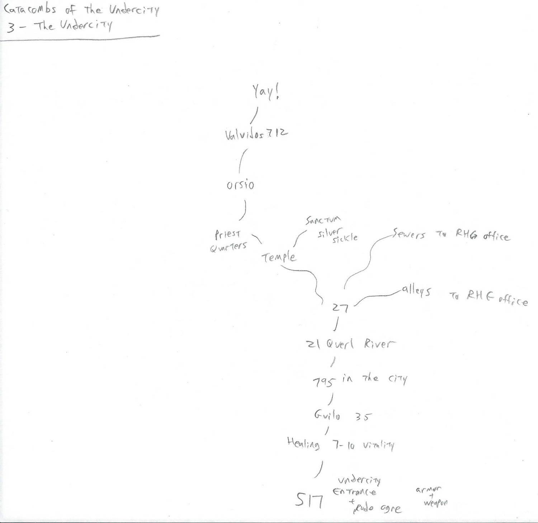 GA05-Map3