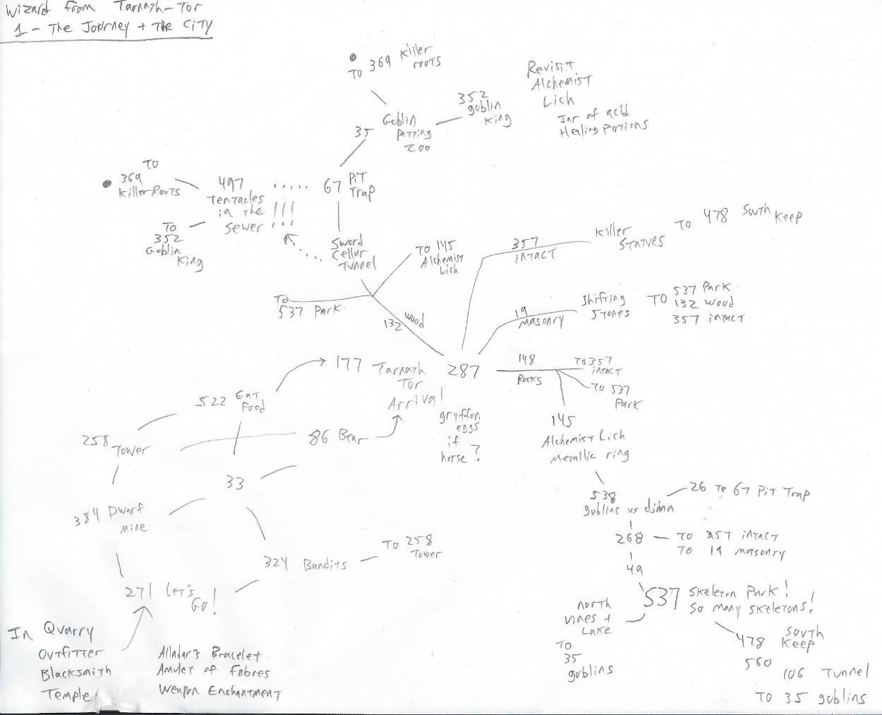 GA06-Map1