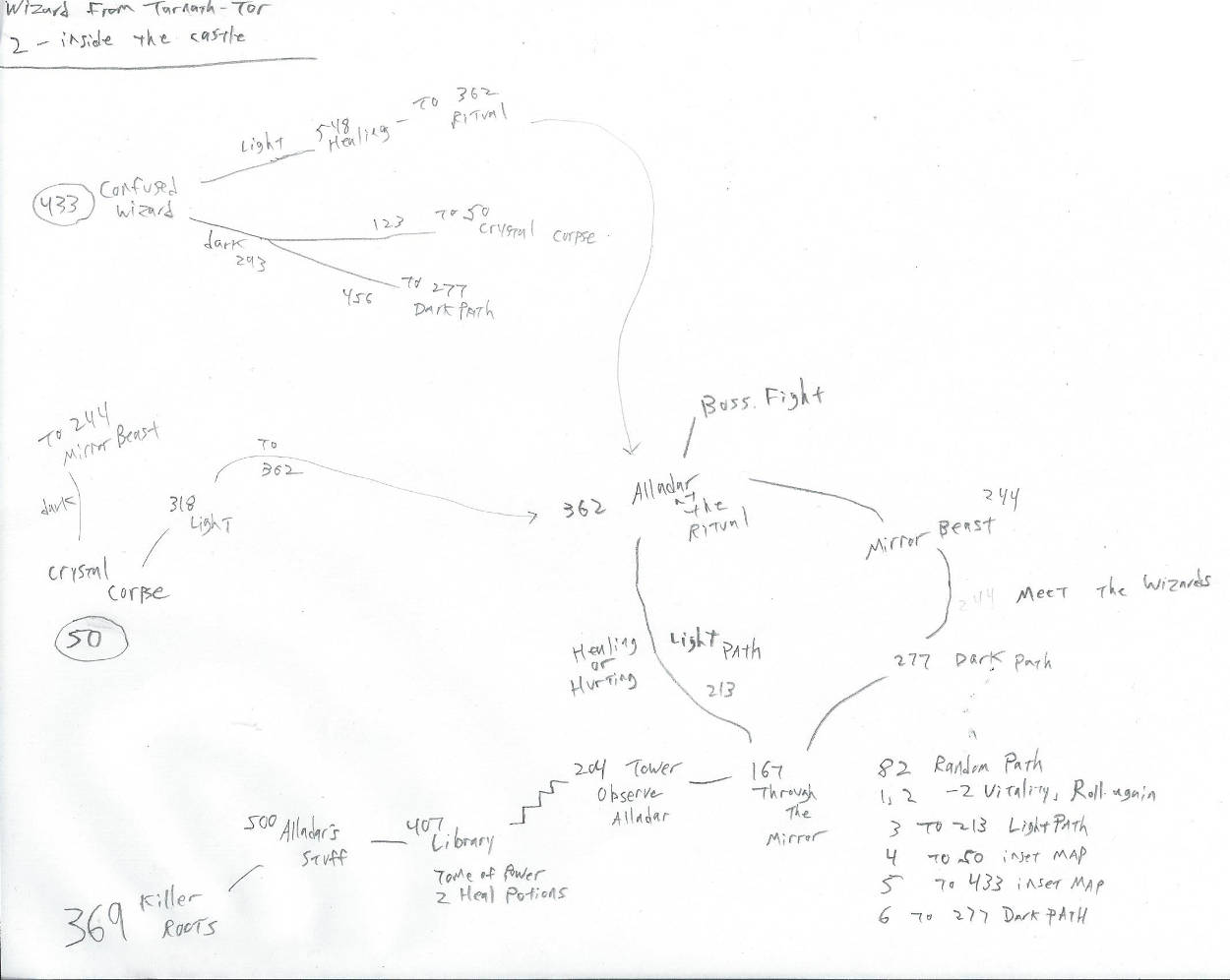GA06-Map2