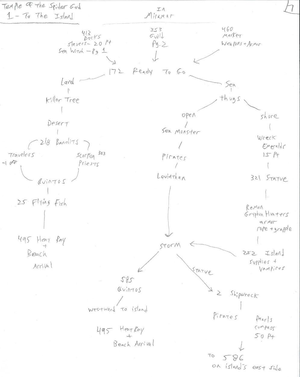 GA07-Map1