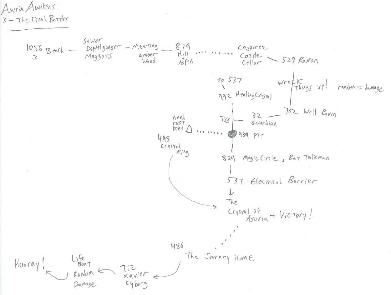 GA12-Map3