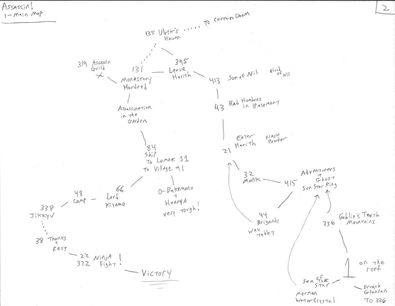 WOT01-Map1